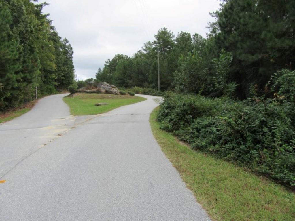 227 Jocasse Ridge Way Salem, SC 29676