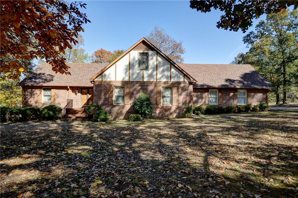 4 Camelia Circle Williamston, SC 29697