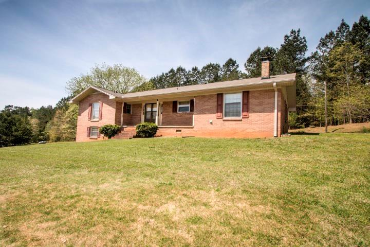 1512 Playground Road Walhalla, SC 29691