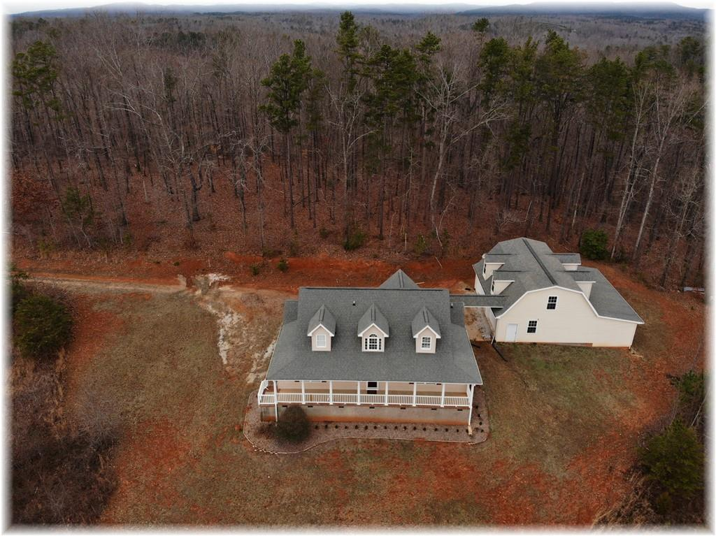 225 Johnny Cox Road Westminster, SC 29693