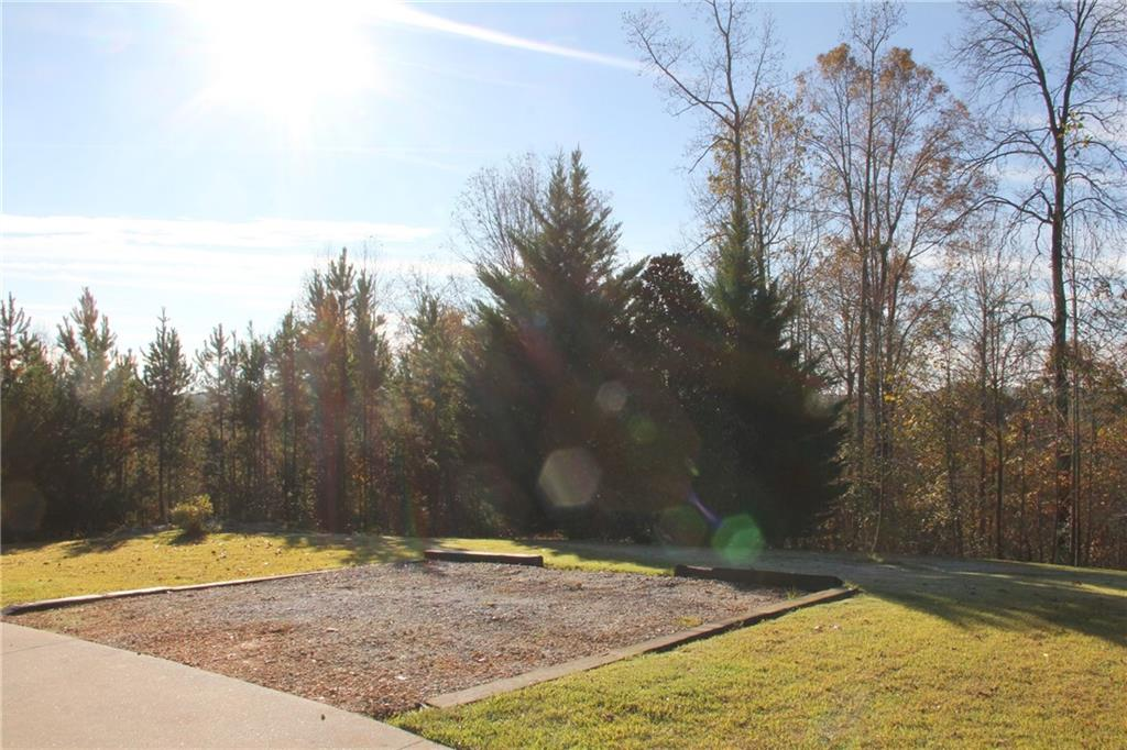 470 Twin View Drive Westminster, SC 29693