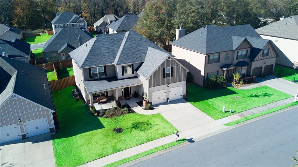 112 Cameron Creek Lane Simpsonville, SC 29681