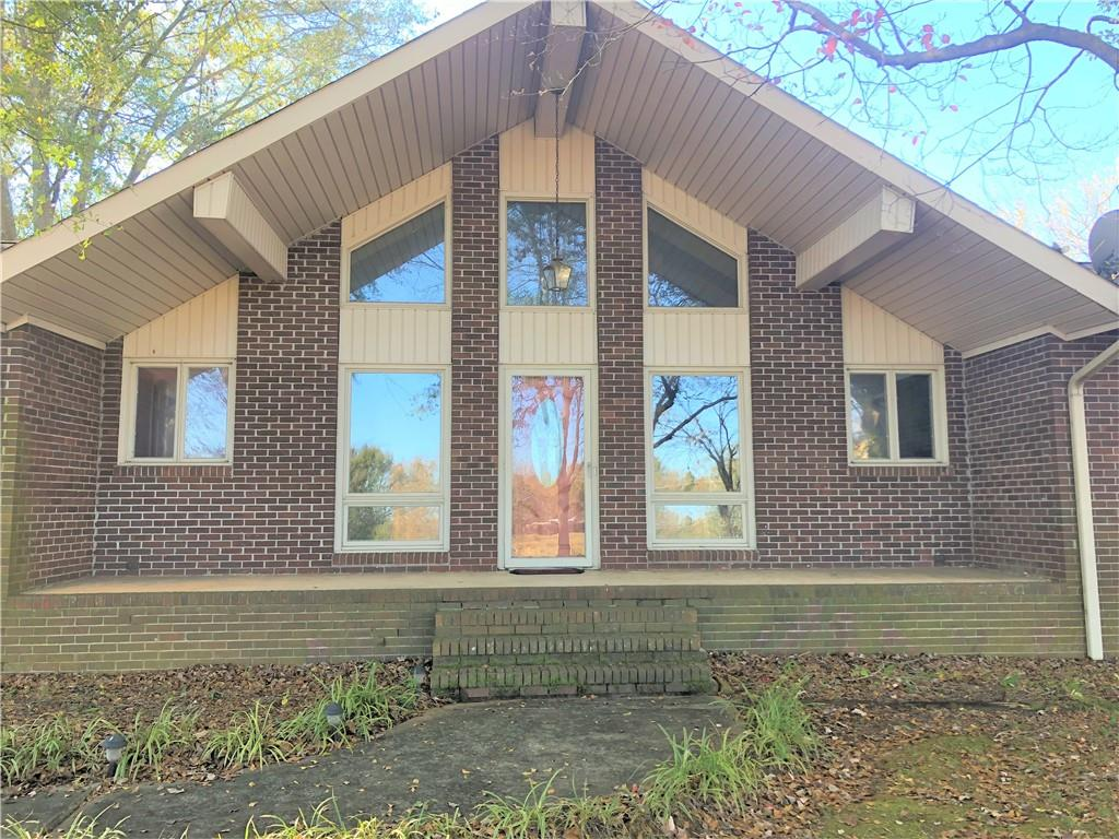 209 Cedar Lane Circle #norris Hwy Central, SC 29630