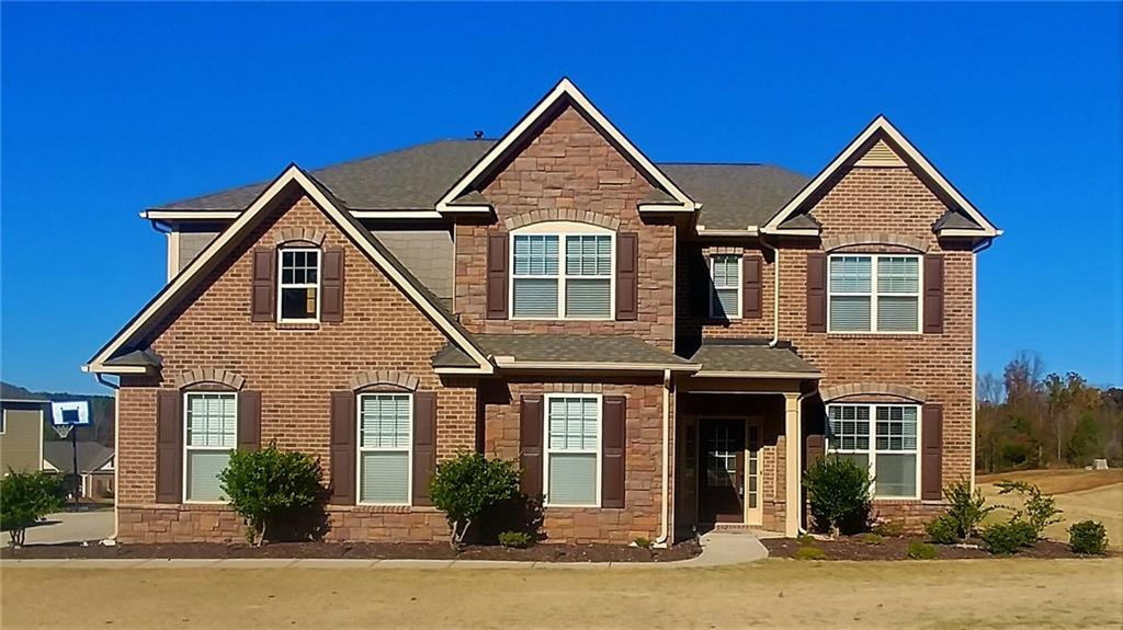 102 Rolling Meadows Court Anderson, SC 29621