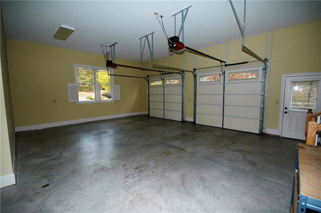 303 Ellsworth Drive Seneca, SC 29672