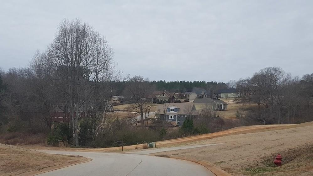 Setting Sun Court #lot 16 Seneca, SC 29672