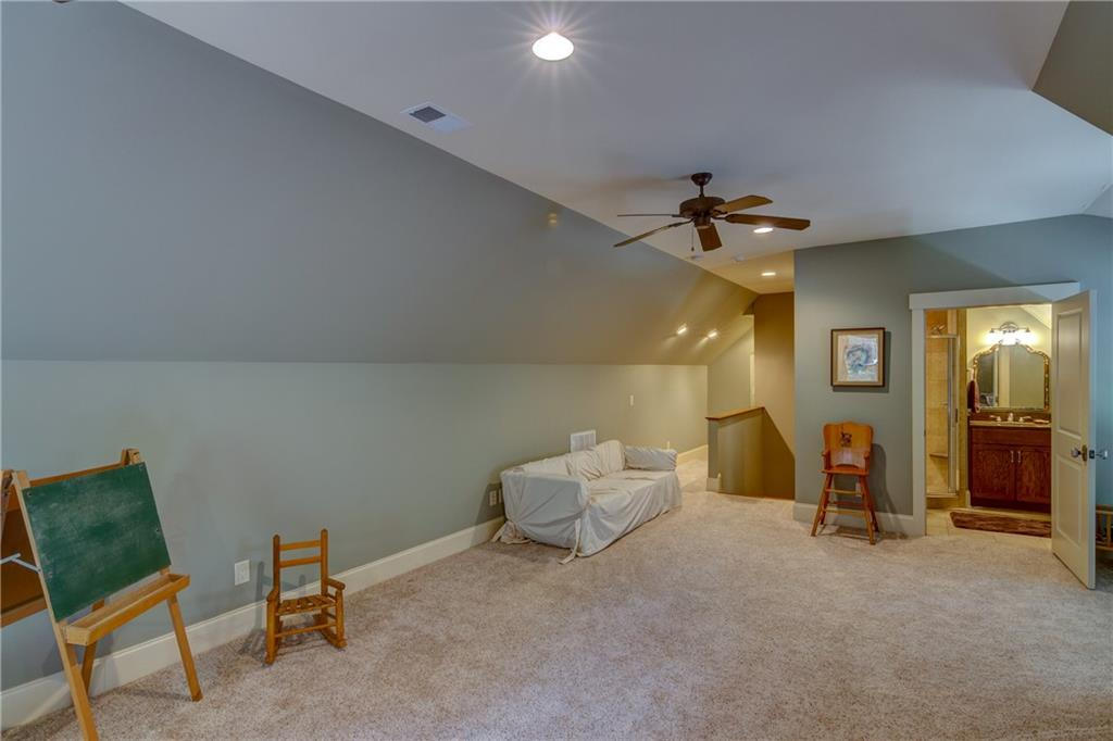 102 Rippling Cove Way Six Mile, SC 29682