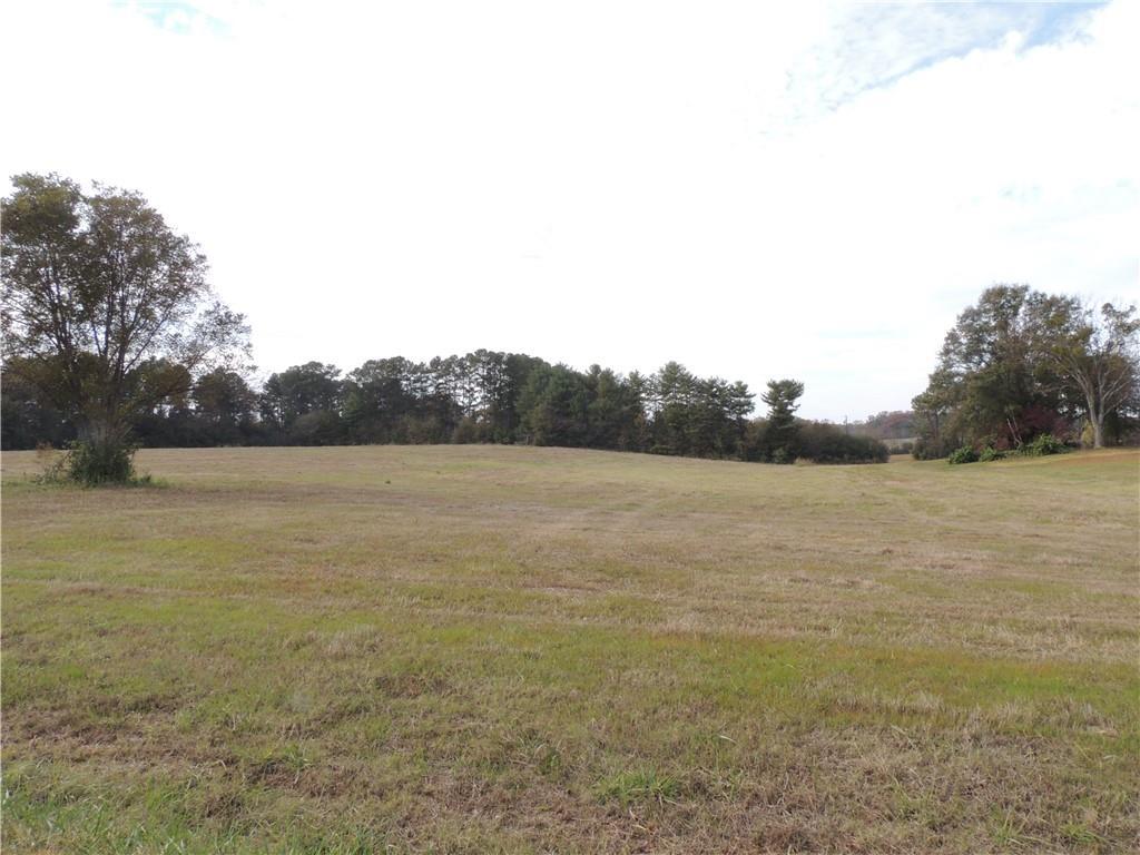 7 Country Meadows Road Anderson, SC 29626
