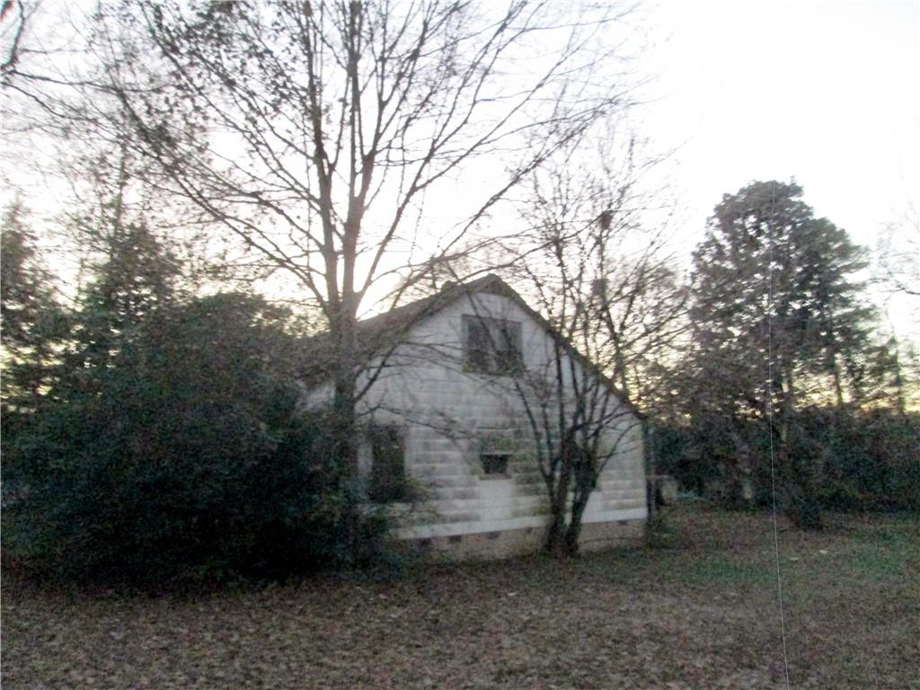 112 James Street Westminster, SC 29693
