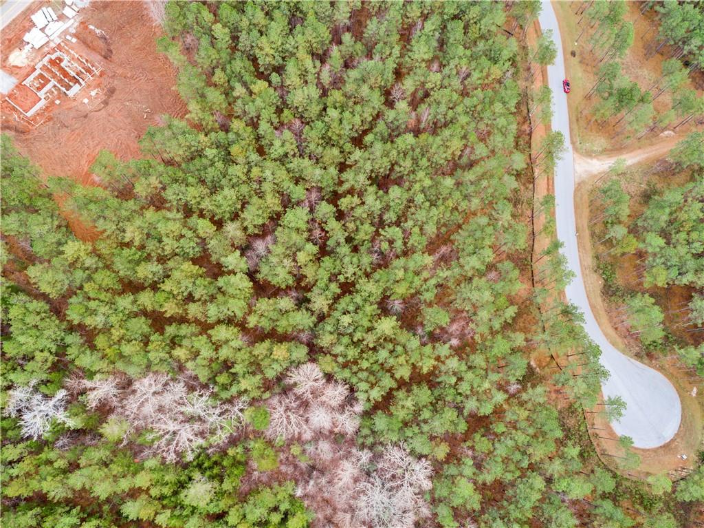 147 Oconee Landing Drive West Union, SC 29696