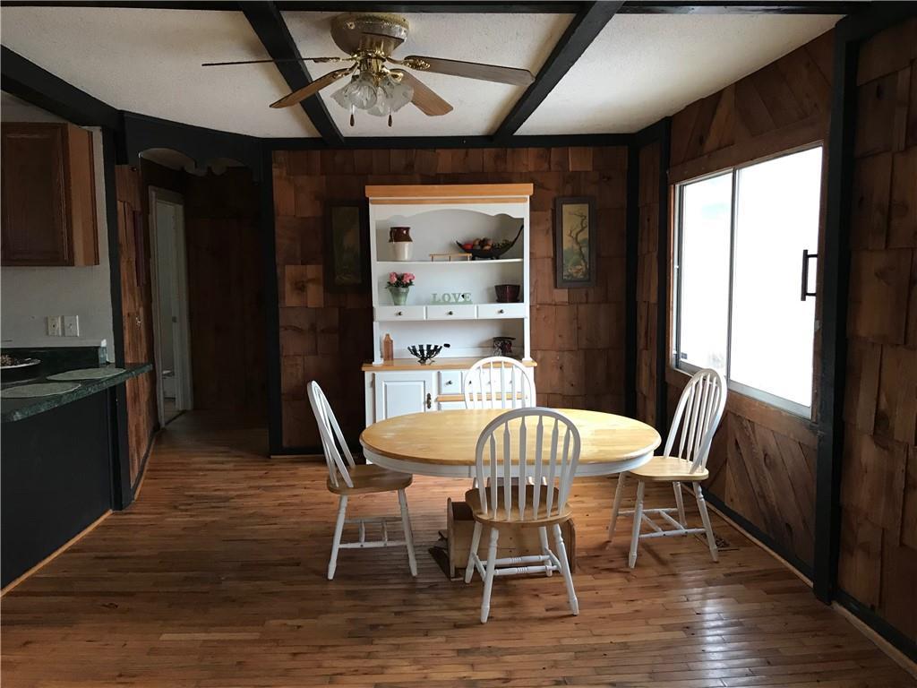 231 Whetstone Road Mountain Rest, SC 29664