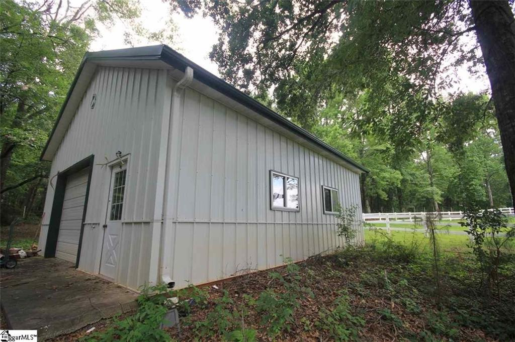 2600 Six Mile Highway #central Central, SC 29630