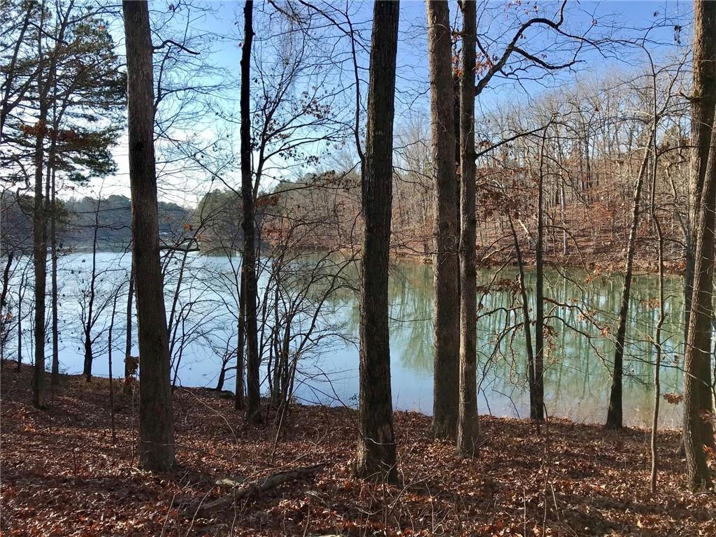 2 Paddlers Cove Way West Union, SC 29696