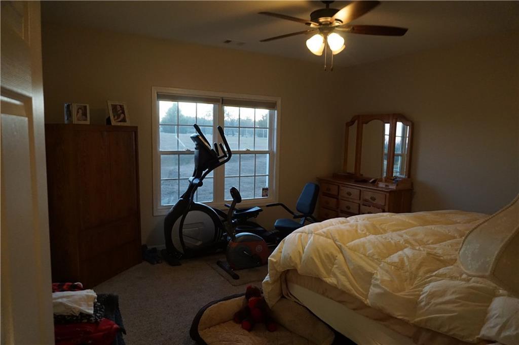 104 Ridgecrest Drive West Union, SC 29696