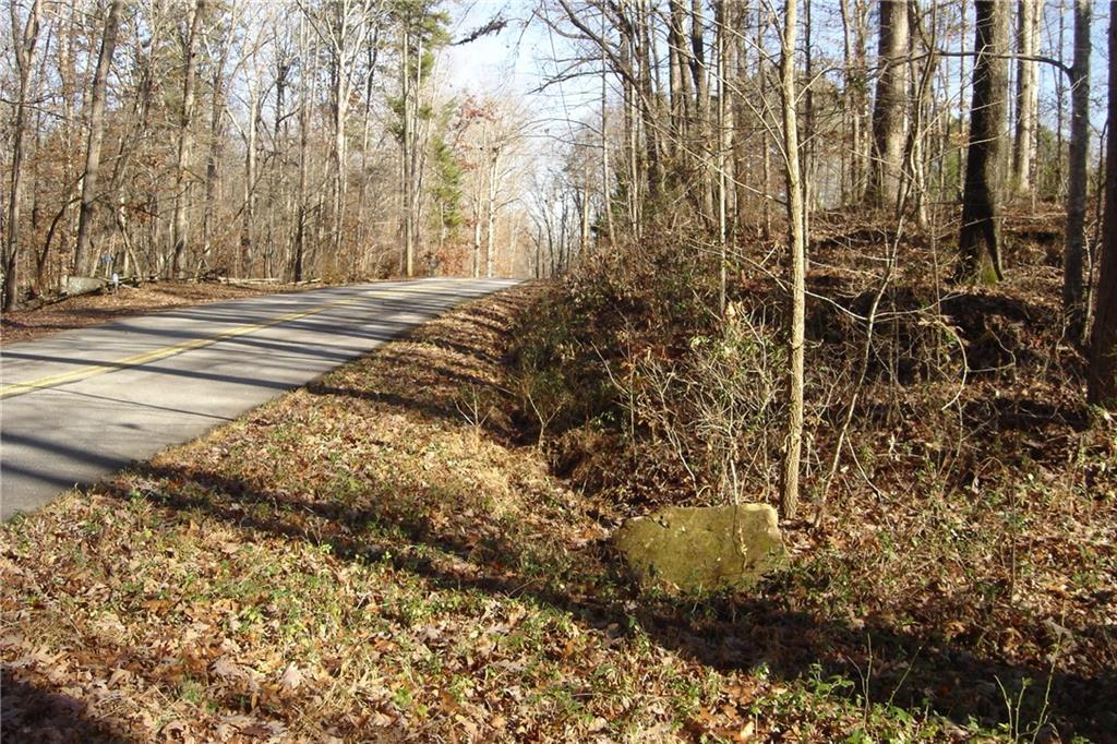 3 Janda Road Seneca, SC 29672