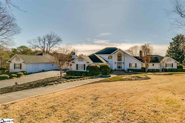 131 Willow Lake Court Easley, SC 29642