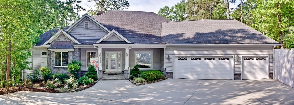 113 Still Water Bay Drive Salem, SC 29676