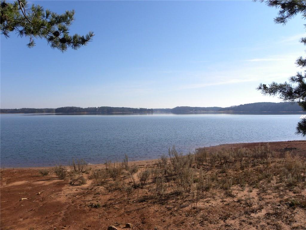 7 Martins Point Anderson, SC 29626