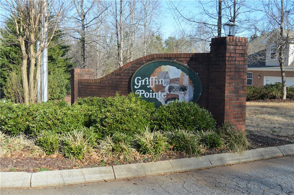 1205 Griffin Mill Road Easley, SC 29640