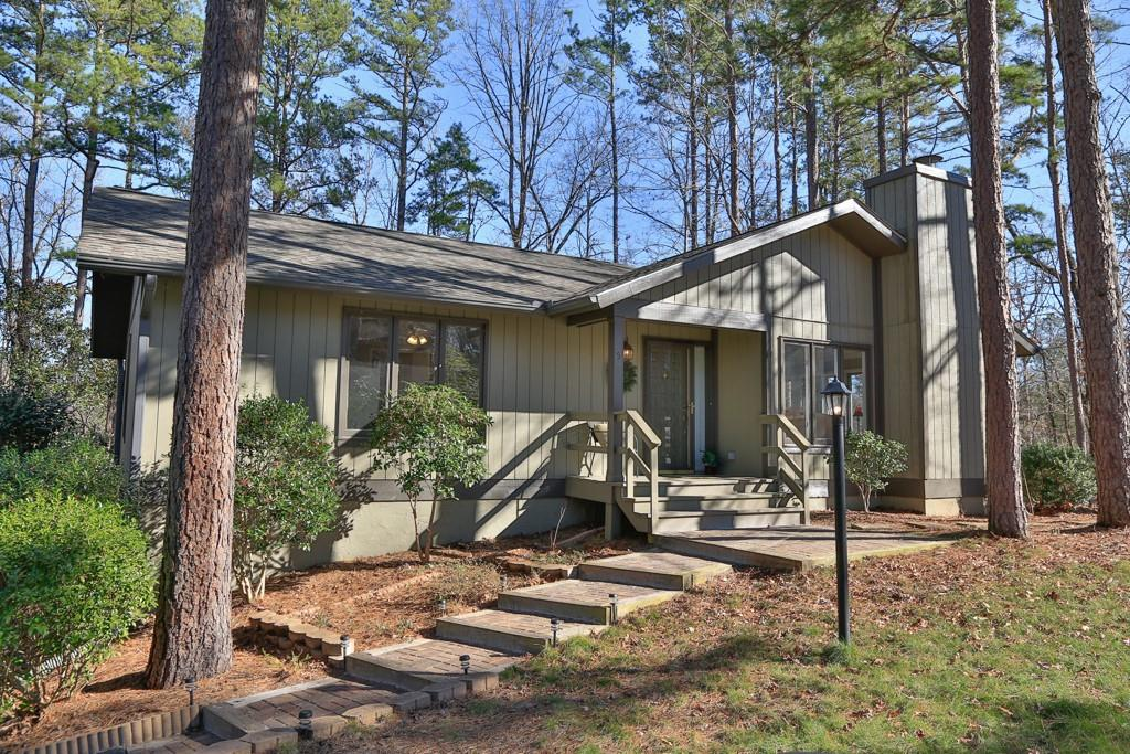 5 Links Landing Salem, SC 29676