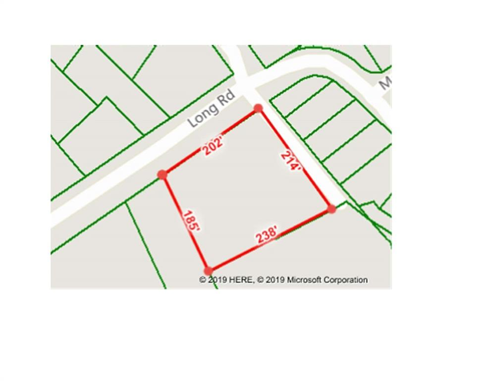 716 Long Road Pendleton, SC 29670