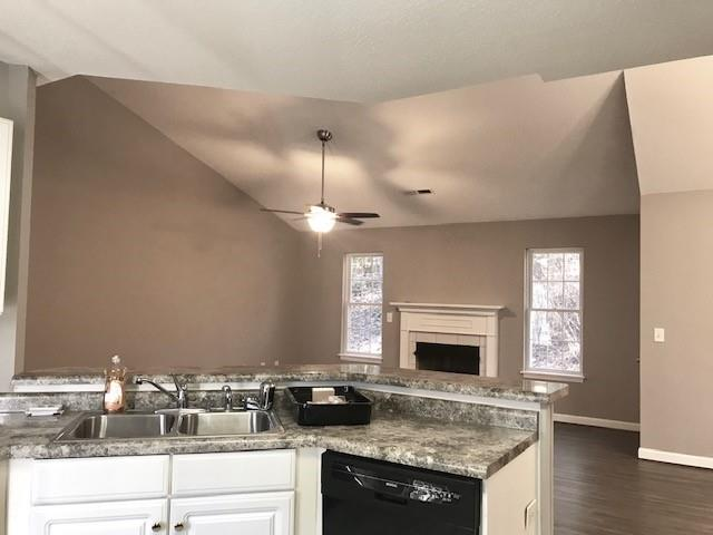 122 Forest Drive Townville, SC 29689