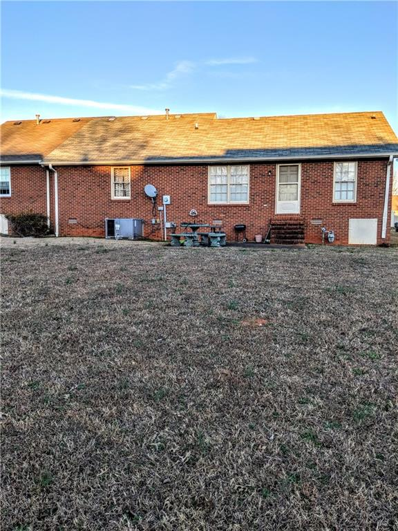2217 Annandale Drive Anderson, SC 29621