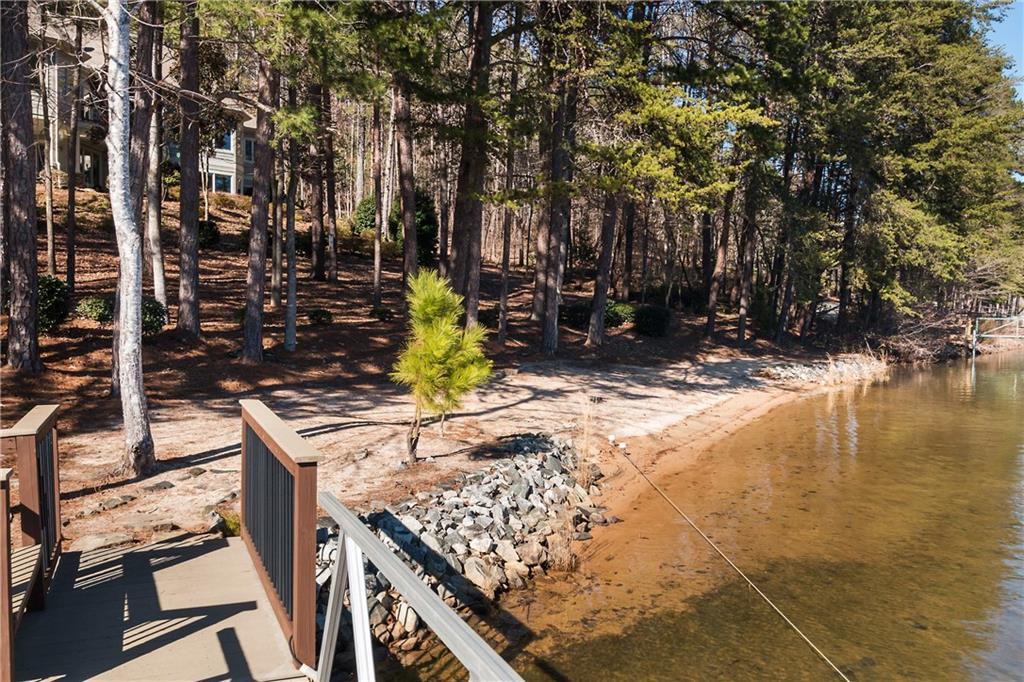 204 Lake Breeze Lane Seneca, SC 29672