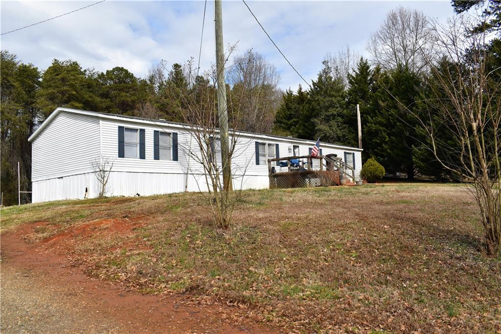 290 Boat Ramp Road Westminster, SC 29693