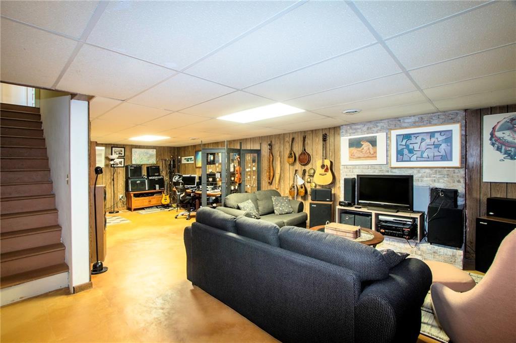 207 Lakeside Drive Walhalla, SC 29691