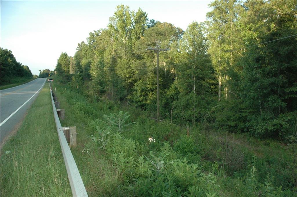 Hwy 130 Highway Seneca, SC 29672
