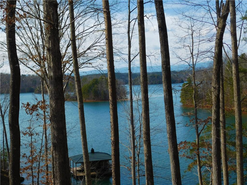 104 Candle Wood Trail #cks-ph3-039 Six Mile, SC 29682