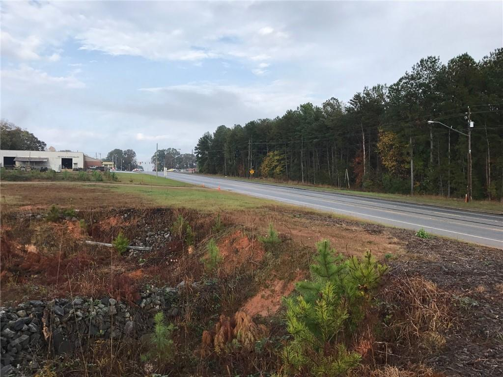 South Highway 11 West Union, SC 29696