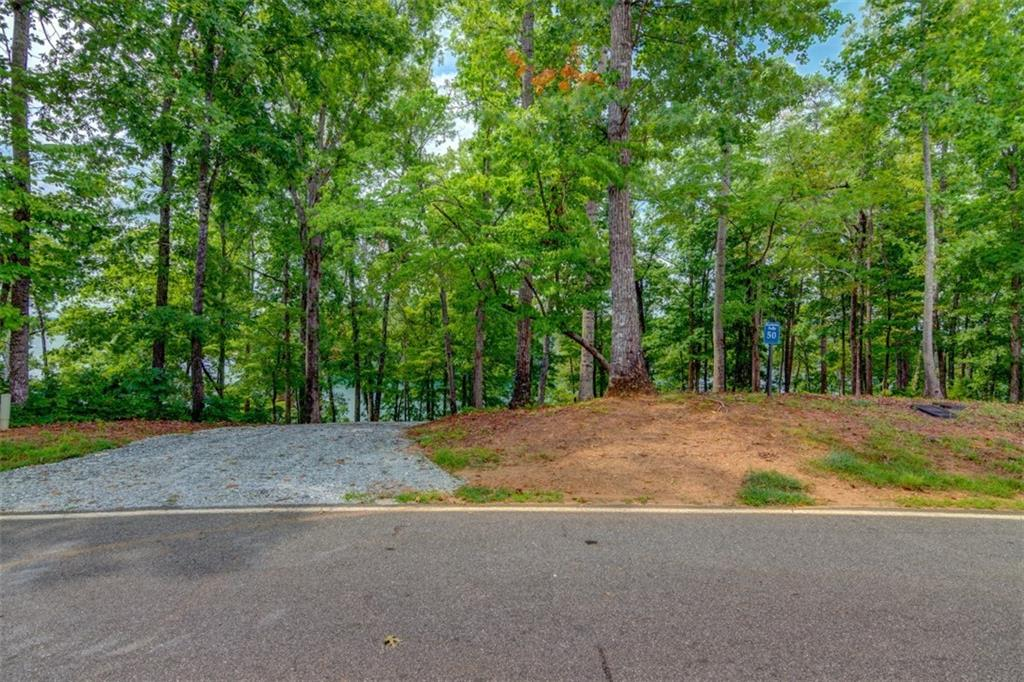 676 Crystal Cove Trail #kfs-tl-050 Salem, SC 29676