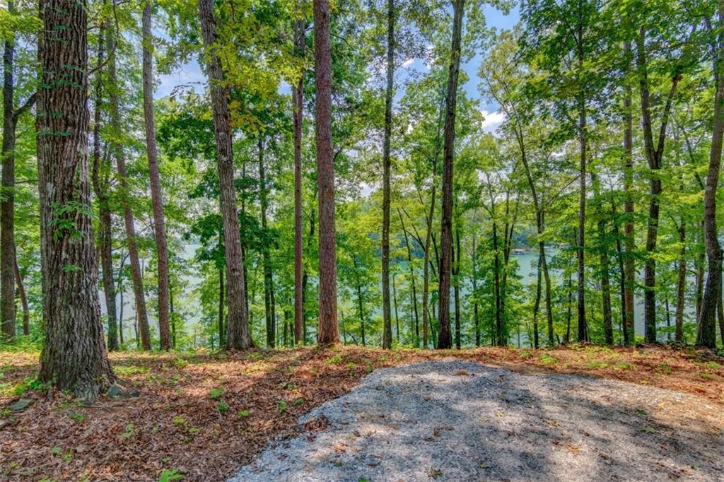 672 Crystal Cove Trail #kfs-tl-051 Salem, SC 29676