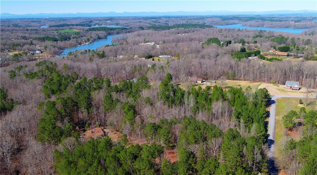 1104 Meadow Road Townville, SC 29689