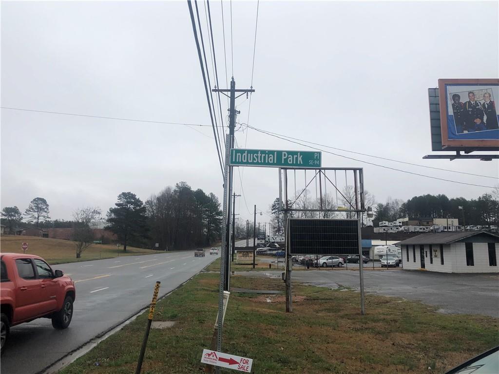 111 Surgical Boulevard Seneca, SC 29672