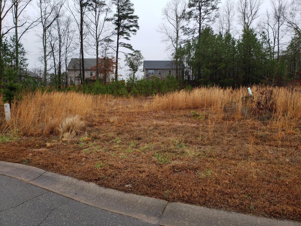112 Courtyard Drive Anderson, SC 29621
