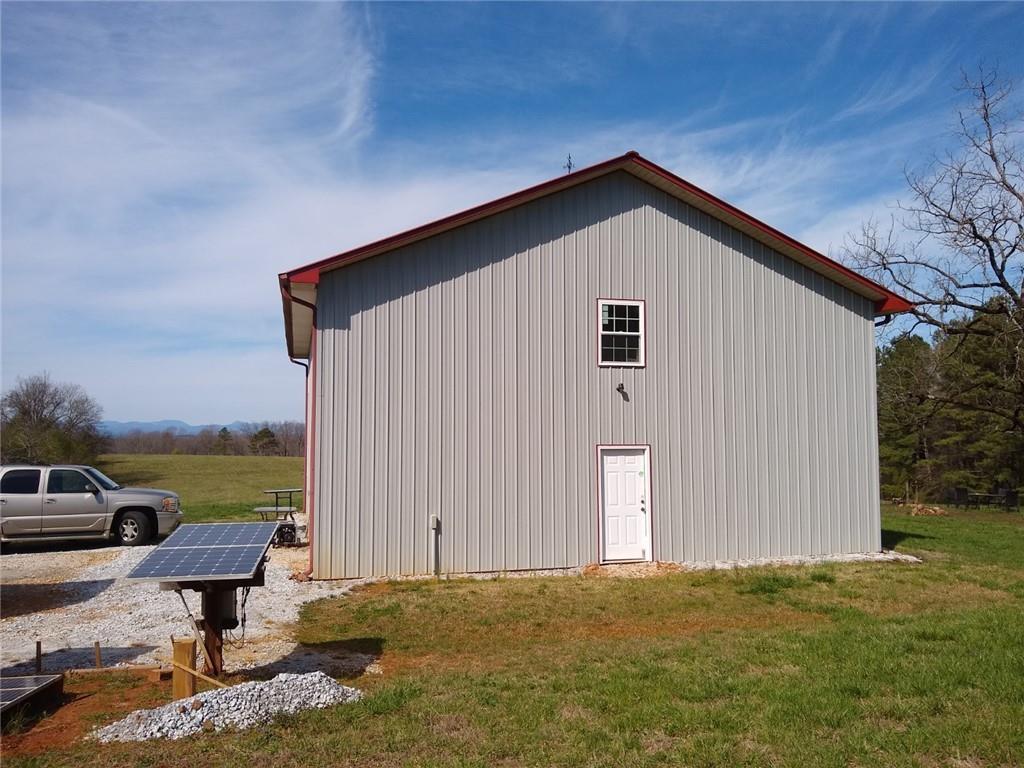 41 Yellow Pine Road Seneca, SC 29678