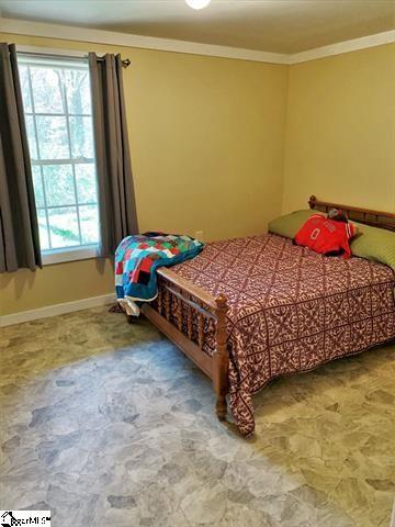 121 Meredith Lake Road Townville, SC 29689
