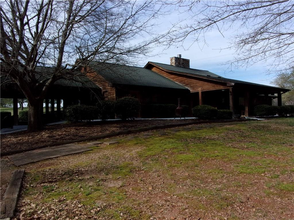 3481 Six Mile Highway Central, SC 29630