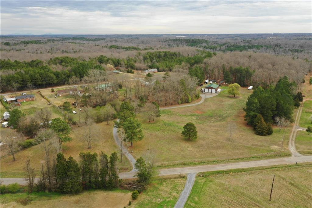 1080 Mountain Springs Road Anderson, SC 29621