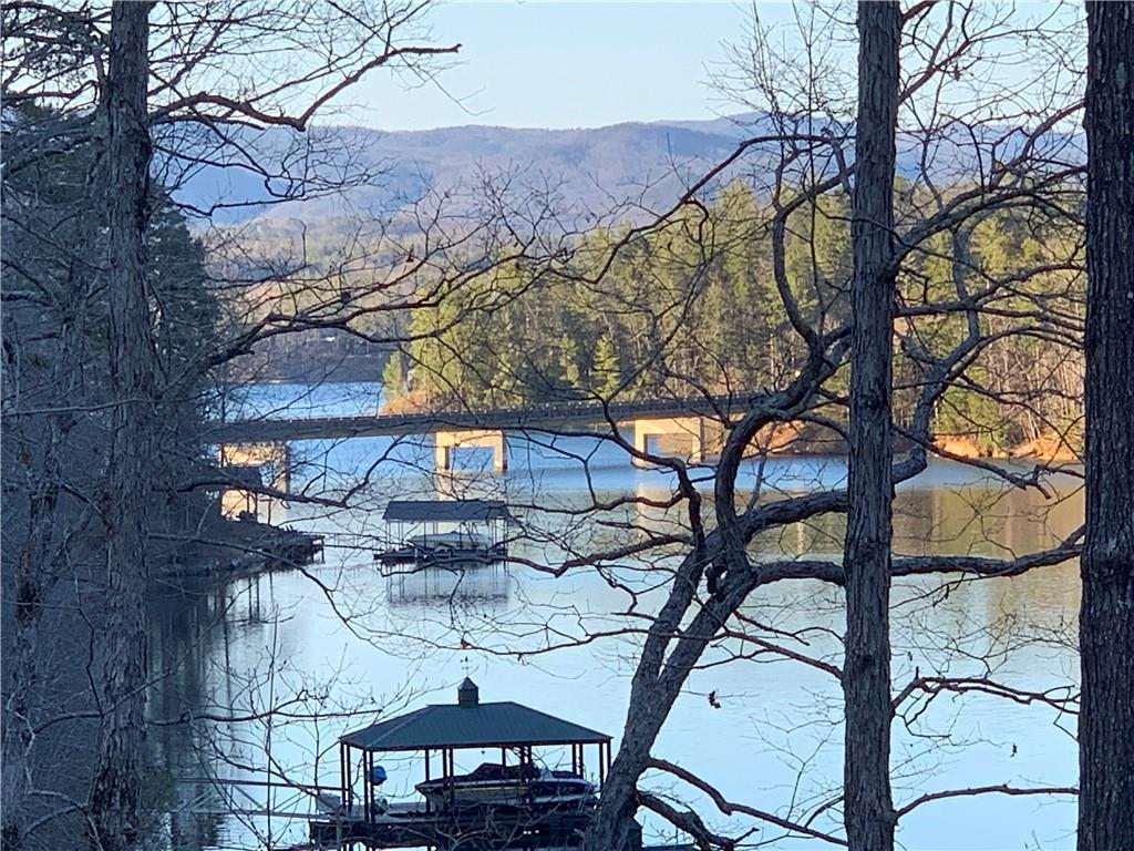 43 Blue Water Trail Salem, SC 29676