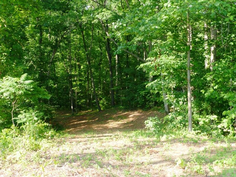307 Valley Dale Drive #lot 4 5 Anderson, SC 29625