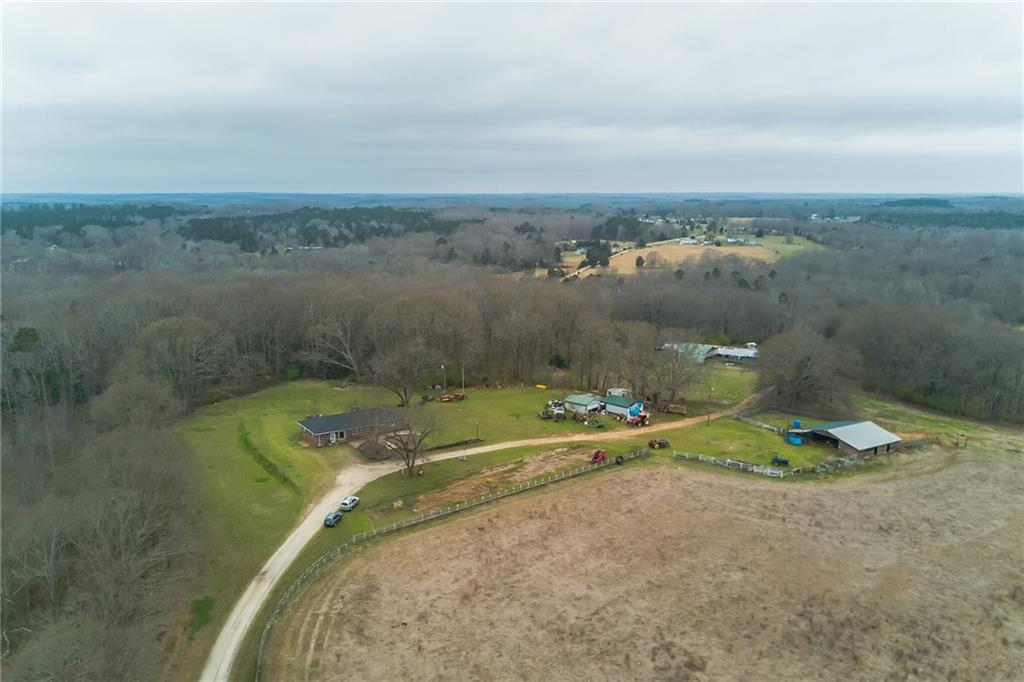 307 Milford Road Anderson, SC 29621