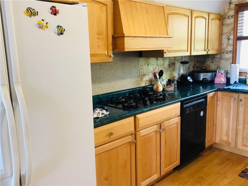 413 Kenwood Drive Westminster, SC 29693