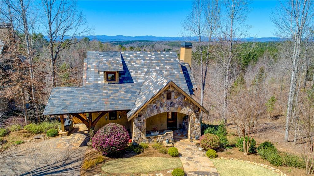 115 Button Bush Trail #cks-ph3-020 Six Mile, SC 29682