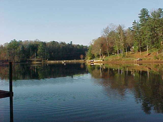 250 Lake Drive Mountain Rest, SC 29664