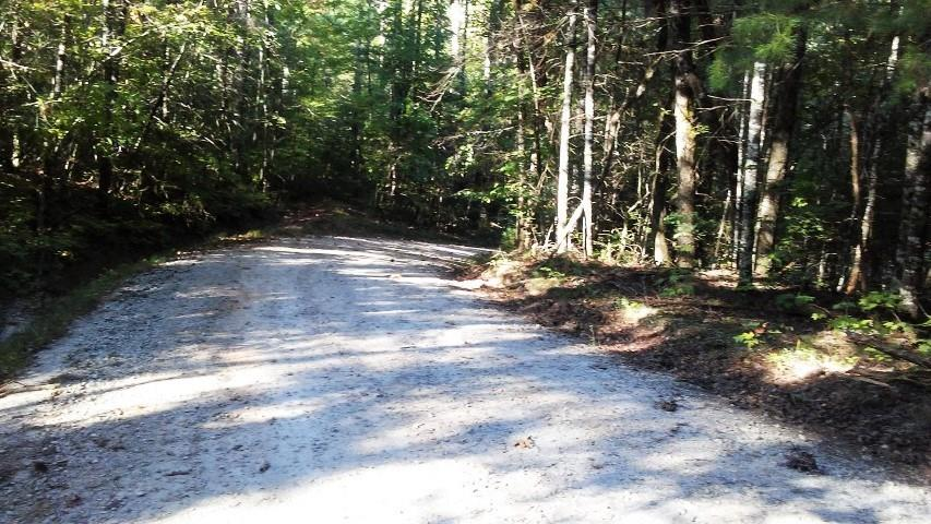 250 Lake Drive Mountain Rest, SC 29664