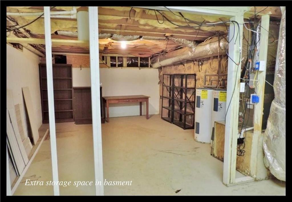 104 Bunker Lane Westminster, SC 29693